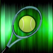 Addictive Tennis
